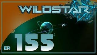 Wildstar w/ BDA - S3 EP155