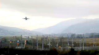 Забытый первый репортаж из Сочи Ту-154 RA-85572 Как Минобороны РФ немедленно засекретило поиски
