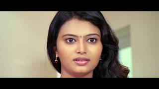 Tamil New Horror Movies 2018 | Tamil Full Movie 2018 New Releases | Tamil Comedy Movies 2018