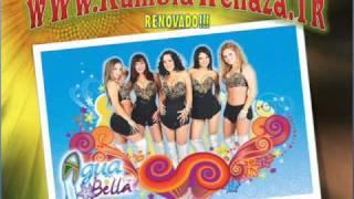 AGUA BELLA  Y FABIAN ELIAS DE CHILE - PERDON YA NO - PRIMICIA 2011(WWW.KUMBIAWENAZA.TK)