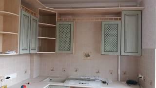 Сборка  кухни с Эпицентра в Киеве | Sborka.net | Assembling of furniture(, 2017-06-22T12:00:28.000Z)