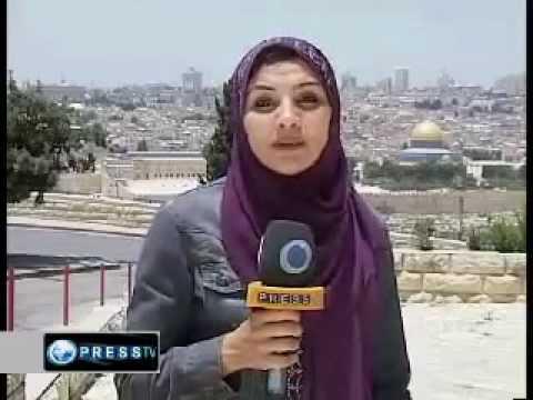 Israel lying to English speaking World about lifting Gaza blockade