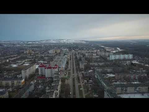 Невинномысск 2017г