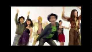 ( UCAP )  Udin Cari Alamat Palsu  (Movie Trailer - Indonesia)