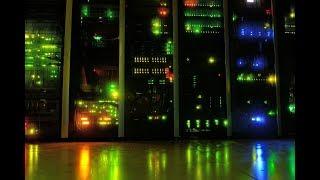 В США отменили 'сетевую нейтральность': кому станет хуже?