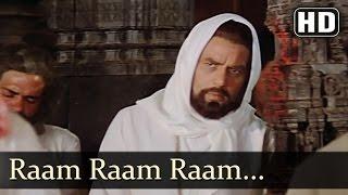 Krodhi - Raam Raam Raam   Krodh Lobh Maya Mai Taj Ke - Manna Dey
