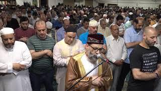 سيقولون ثلاثة رابعهم كلبهم [ سورة الكهف ] رمضان 1440-2019 للشيخ حسن صالح