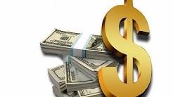 Mortgage Note Buyer San Antonio Texas