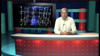 видео комплексная автоматизация производства