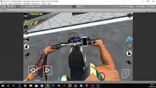 🔴🎮  Mega Atualização - (Moto Vlog Brasil) 🎮🔴
