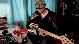Oxxxymiron лучший рэпер России или вся суть русского рэпа в одном треке!