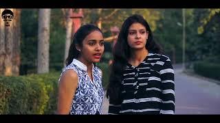 Waqt Sab Ka Badalta Hai - Time Changes - Heart Touching Video