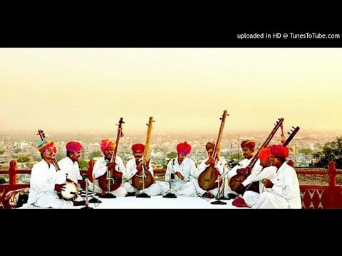 Baisa Ladka Ghana Song