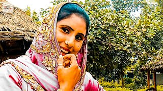 MOONRAM KANNU | Hindi do Sul da Índia Dublado Filme Completo de Ação de Sucesso | South Action Movie