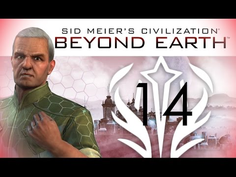 civilization beyond earth purity ending a relationship