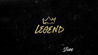 legends one hour