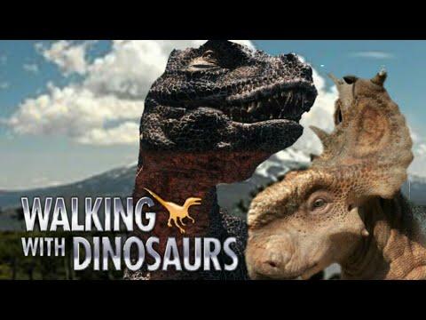 a-histÓria-de-caminhando-com-dinossauros-(-1999-2019-)