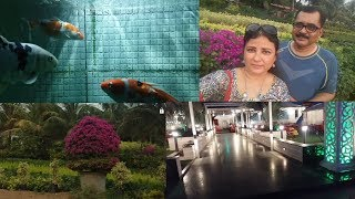 Divya Vlogs/Sunday dinner vlog/Ganpati temple vlog/lifestyle vlogs/Indian vlogger/Indian youtubers
