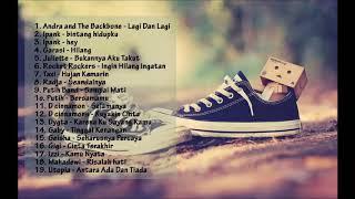 Lagu Akustik dan Lagu Romantis Indonesia   Lagu Pop Romantis Indonesia