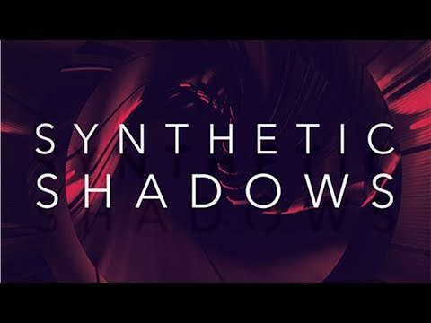 8Dio Synthetic Shadow - Product Walkthrough