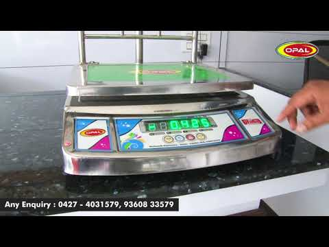 """opal-scales-2---weighing-machine-""""table-top""""-feb-29"""