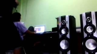 Video Kejora om lagista download MP3, 3GP, MP4, WEBM, AVI, FLV Agustus 2017