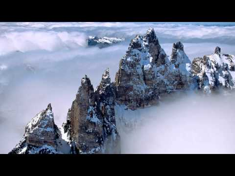 Bruckner - Symphony No 8 in C minor - Giulini