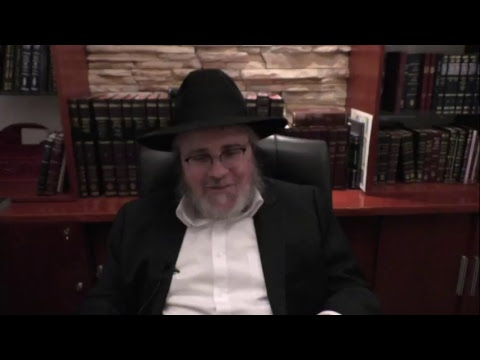 Pesach/Passover. Rav Pinson answering live questions about Pesach & its Deeper Meaning!