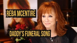 Watch Reba McEntire Daddy video