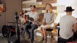 Download As The Deer - The Worship Republic