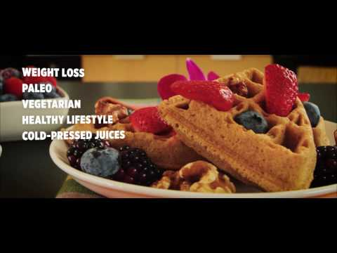 Z.E.N. Foods Healthy Meal Delivery Service