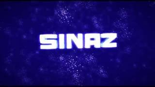 Sinaz / My firts intro and firts video