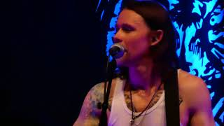 Download lagu Myles Kennedy The Trooper Live HD Christuskirche Bochum 16 07 2018 MP3