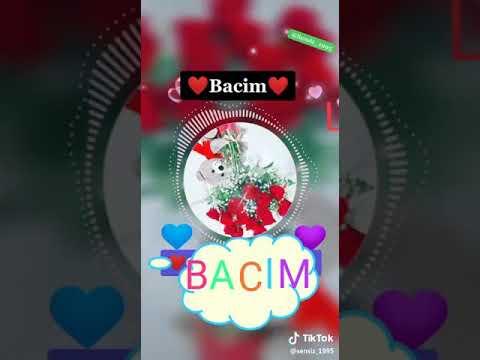 Baciya Aid Video 3gp Mp4 Mp3 Flv Indir