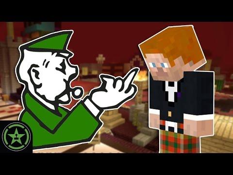Let's Play Minecraft - Episode 232 - Dark Monopoly Part 2