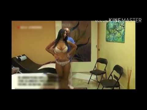 SEXY TANASE ANITA thumbnail