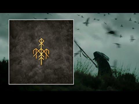 Wardruna — Runaljod / Ragnarok [Full Album]