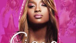 Ciara & Missy Elliot - 1, 2 Step (Radio Edit)