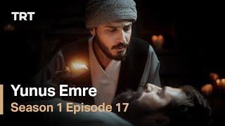 Yunus Emre - Season 1 Episode 17 (English subtitles)