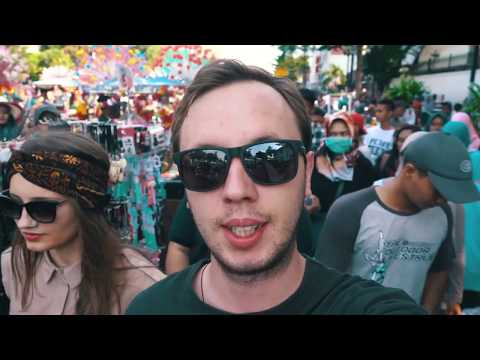 SHOW MUST GO ON IN ASIA! [Andrew Rayel Vlog #022]