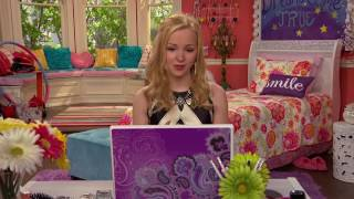 Show you what a girl is by dove cameron