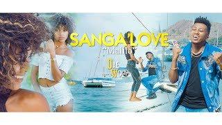 Sanga'Love - Malilo (By Daewoo com 2k19)