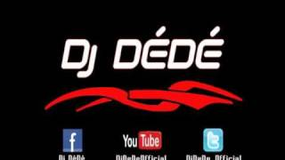 Download Chris Willis - Louder (Put Your Hands Up) (Prod. By David Guetta) MP3 song and Music Video