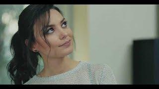Сериал Сон / RUYA 8 серия Анонс 1 на русском языке..