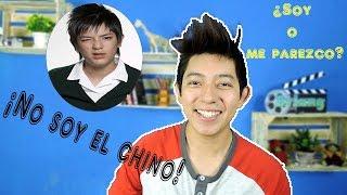 """Storytime - Me confunden con el """"Chino"""" / Brιαη Joseph"""