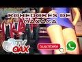 Video de San Antonino el Alto