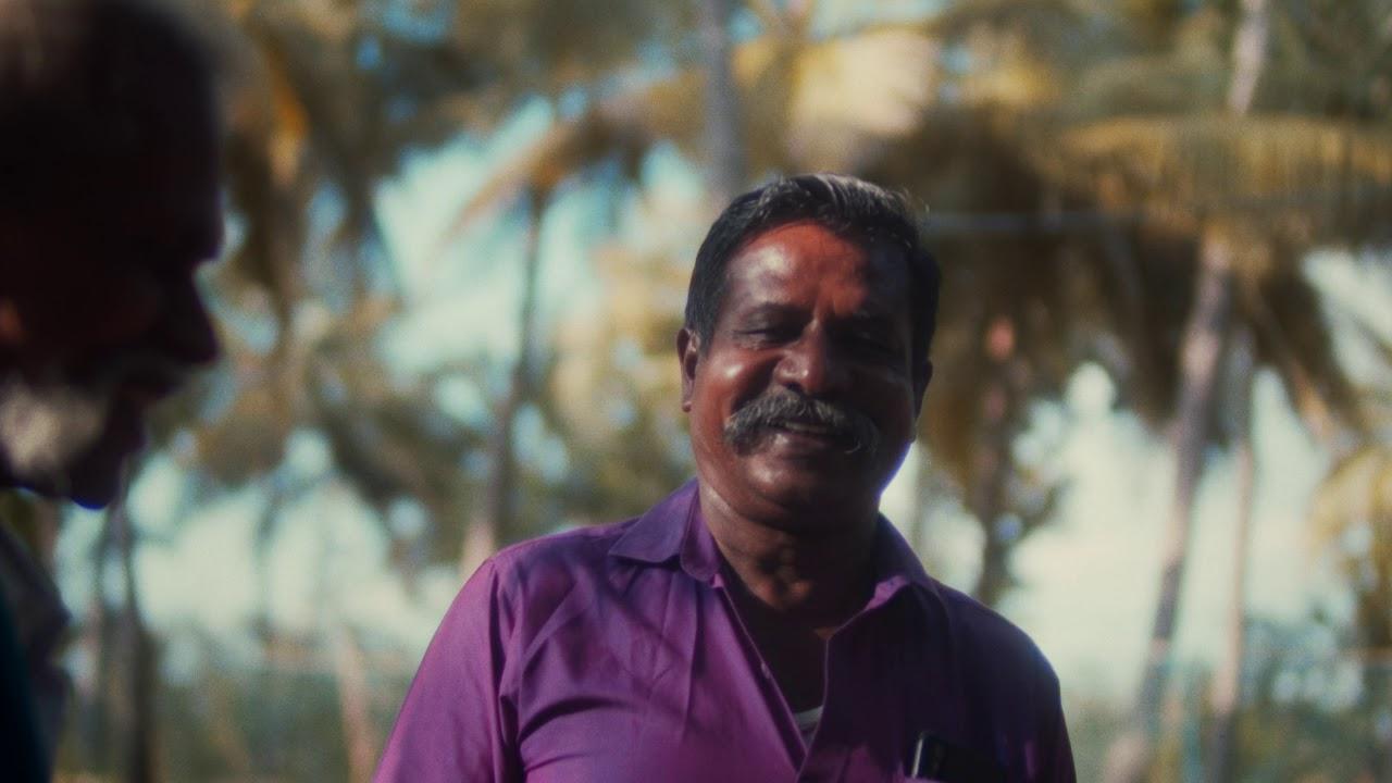 People of Thalappakatti