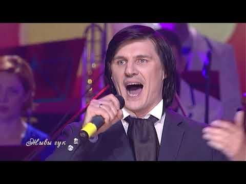 """Арт-группа """"Беларусы"""" - Моцарт (live)"""
