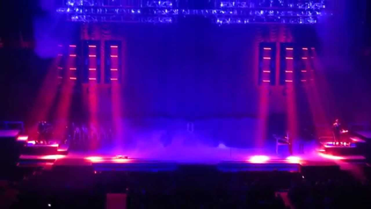 trans siberian orchestra 2014 uncasville ct 3pm show opening time and distance youtube. Black Bedroom Furniture Sets. Home Design Ideas