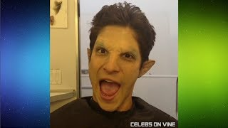 Repeat youtube video Tyler Posey Vine Compilation ALL VINES ★ [HD] ★